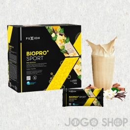 Proteína biopro sport