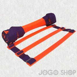 Escalera entrenamiento 5 m