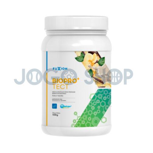 Biopro+ tec