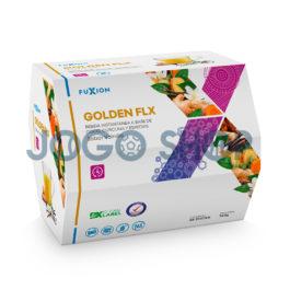 Golden flex