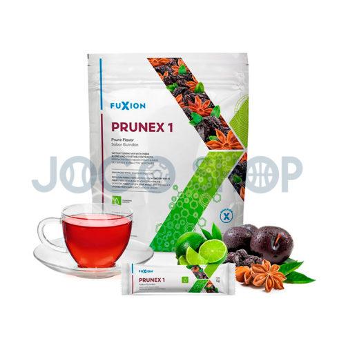 Prunex 1