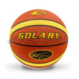 Balón golary baloncesto