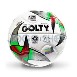 Balón golty forza profesional