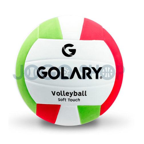 Balón golary oficial voleibol