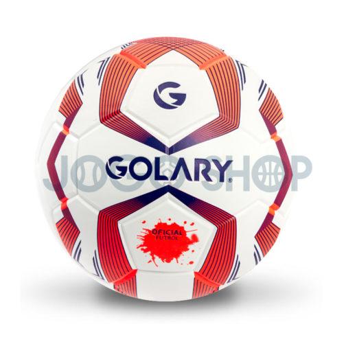 Balón golary oficial