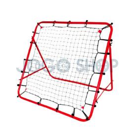 Rebotador fútbol arquero