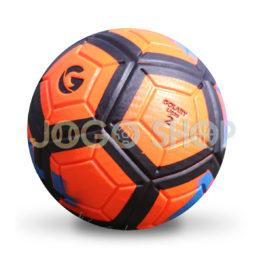 Balón golary niños numero 2