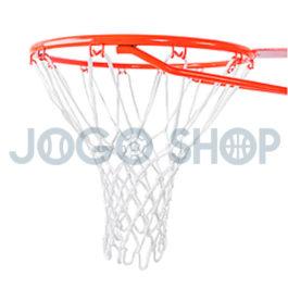 Aro de baloncesto por 2
