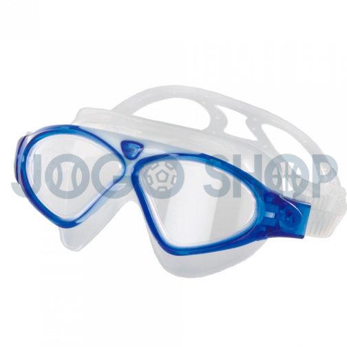 Gafas para natación gr 2