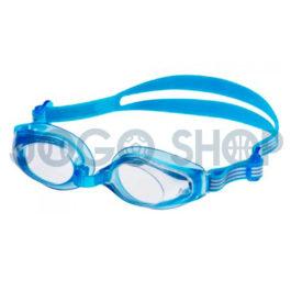 Gafas para natación p 7