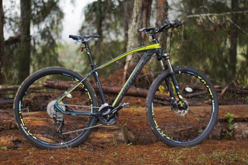 Bicicleta-optimus-tucana-rin-29