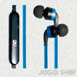 Audífonos sport x3