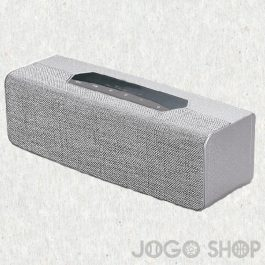Speaker m2