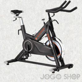 Bicicleta spinning evo 8600