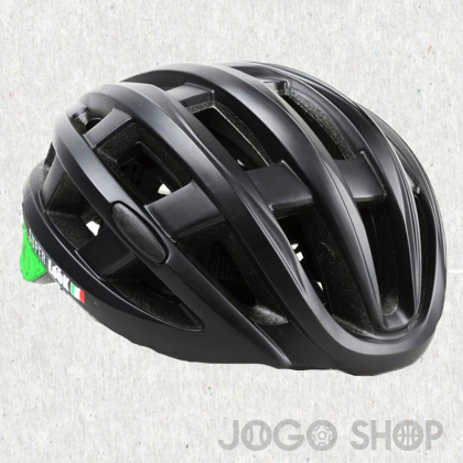 Casco ciclismo light 07