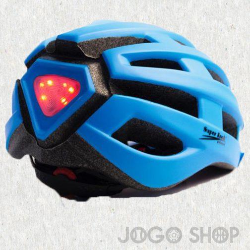 Casco ciclismo V109