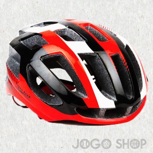 Casco ciclismo TT03